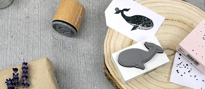 COLOP Arts & Crafts
