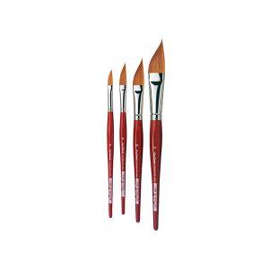 Da Vinci COSMOTOP-SPIN Schwertpinsel 5587