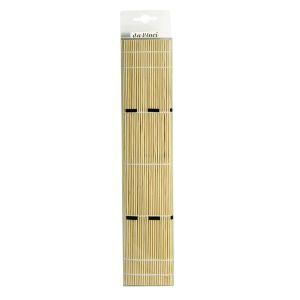 Da Vinci Bambusmatte