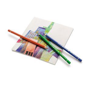 Polychromos Künstlerfarbstift Einzel