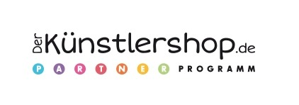 Affiliate Partner-Programm